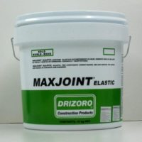 MAXJOINT® Elastic expansion joint sealant