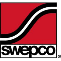 Swepco Building Products