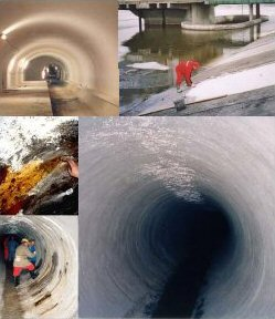 drizoro maxseal, waterproof membrane, cementitious waterproof membrane white coating material