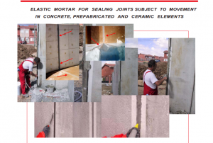 Maxjoint-elastic-expansion-joint-hydrostatic-pressure, Seals moving Joints cracks in concrete