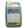Bluee-Powerclean is a degreaser and cleaner 2L