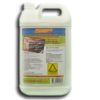 Bluee-Powerclean  a degreasing cleaner 5L