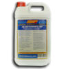 Bluee-Powerclean is a degreaser and cleaner 5 litre