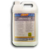 Concre-Kleen – Concrete Cleaner & Degreaser