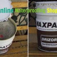 Drizoro-Maxpatch-25-Kg-ows