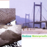 Drizoro Maxrite Normal Setting, Polymer-Modified, Fiber-Reinforced, Structural Repair Mortar With Corrosion Inhibitors