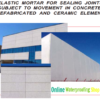 drizoro-maxjoint-elastic-expansion-joints-building-panels-ows