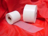 drizoro maxmesh fibreglass flexible, reinforcing for drizoro maxseal flex