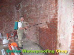 sealtight-clear-sealant-waterproof-brick-masonry
