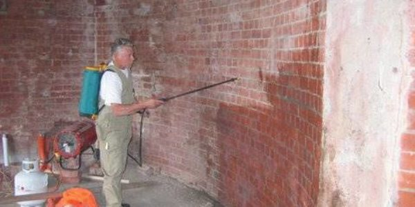 sealtight-clear-sealant-waterproof-brick-masonary