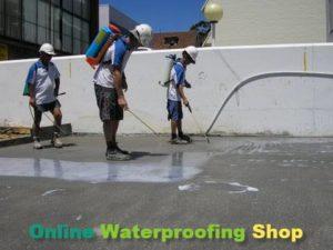 ealtight-clear-sealant-waterproof-slab-masonry