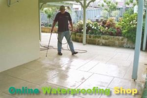 sealtight-clear-sealant-waterproof-slab-tile-masonry-mortar lines