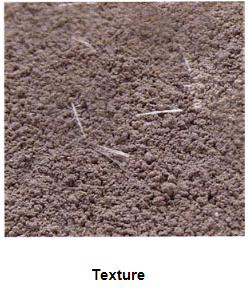 texture drizoro-maxrite 700-with-corrosion-inhibitor-fibre-reinforced-cementitious-mortar-repairs-concrete-cancer