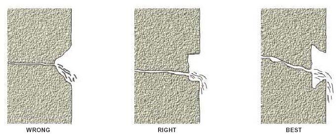 maxplug-squarecut-reverse-cork
