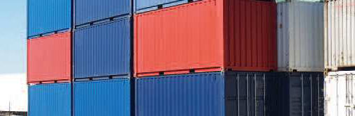 sealtuff-container-industries, sealtuff cementitious multisurfaces trafficable membranes