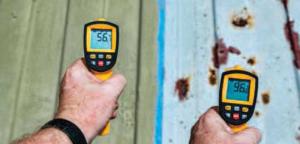 SealTuff – Cementitious Waterproofing Technical Data