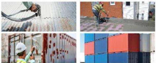 SealTuff Container, Protection sealtuff-container-industries
