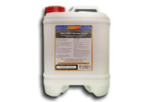 Sealtight clear concrete sealer, protect masonry surfaces from water