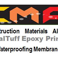 SealTuff-Epoxy Primer