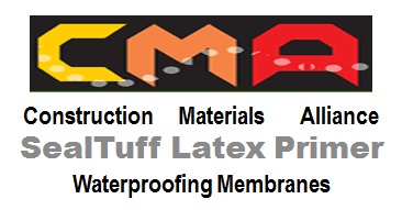 sealtuff_latex_primer