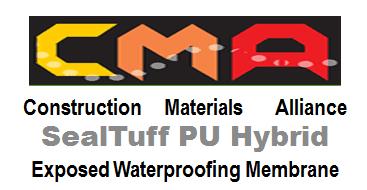 sealtuff_pu_hybrid-polyurethane-waterproofing, sealtuff_polyurethane_waterproof_membranes for wet area waterproofing