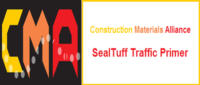 Construction-building-waterproofing-marine-containers-restoration-protection-traffic-primer-small-by