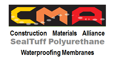SealTuff Polyurethane Membranes