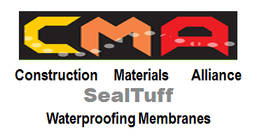 SealTuff Products