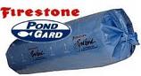 Firestonew-poolgard-epdm-liner-membrane