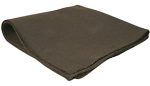Heavy Duty Underlayment-geotextile