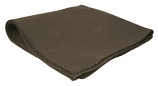 Heavy Duty Underlayment-geotextile, Heavy Duty Underlayment - GEO Synthetic