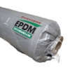 Firestone EPDM GEOGARD 1.14mm