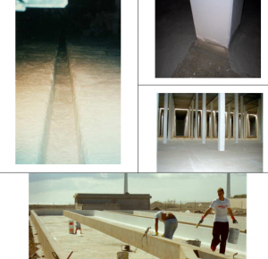 maxseal-super-applications-roof-slab-channel-tanks-columns