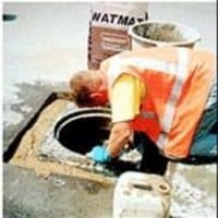 drizoro-watmat-quick-setting-cement-leveling-floors