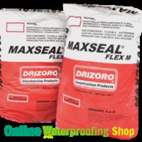 Drizoro Maxseal Flex M