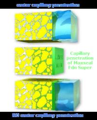 drizoro-maxseal-foundation-super-sealing-penetrating-coating