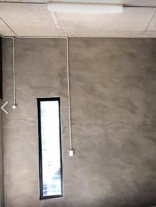 drizoro-maxseal-on-internal-wall-finish