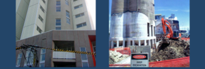 silo repair outdoor-silo-project-newtown-63-units