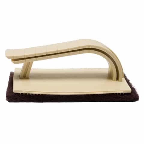 Quick Scrubber Handles QuickSrubber-handles