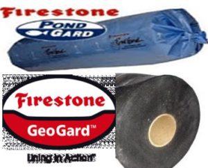 geo-frabic-pondgard-geogard