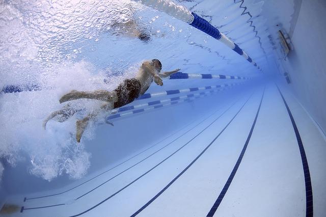 swimming pools, Refurbish Repair Waterproof Swimming Pools, leaking swimming pools repair