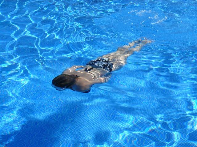 swimming pools, leaking swimming pools repair, leaking swimming pools repair