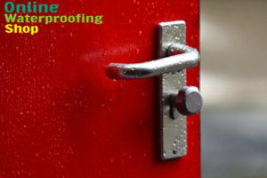 ways to waterproof your home, how to waterproof your house