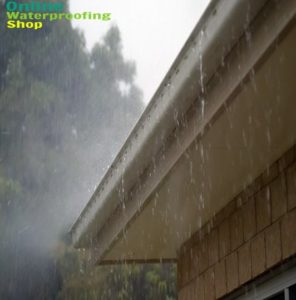 Ways to Waterproof your Home, How to Waterproof Your House,