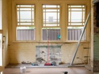 Things to Consider When Your Home Needs Major Repairs