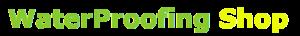 waterproofingshop