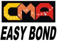 EASY BOND for Permanent Formwork