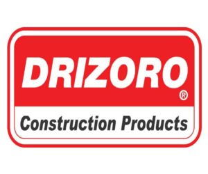 Drizoro Construction Products