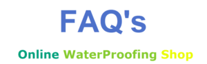 FAQs, Questions and answers
